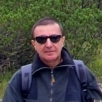 Glauco Guarnieri web designer e web developer